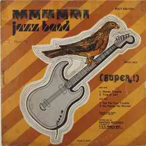 Mukuri Jazz Band - Nnogo Beats (Super!) download flac
