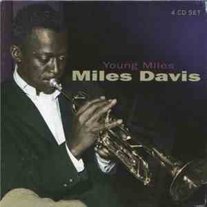 Miles Davis - Young Miles download flac