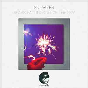 Sulisizer - Spark Falling Out Of The Sky FLAC album