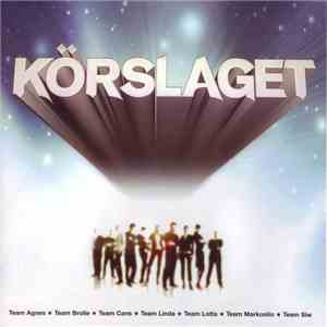 Various - Körslaget download flac
