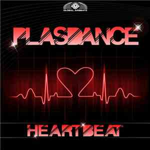 Plasdance - Heartbeat download flac