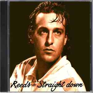 Reeds - Straight Down download flac