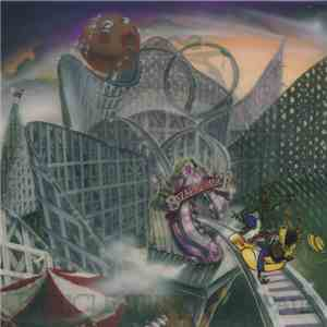 The Pharcyde - Bizarre Ride II The Pharcyde: The Singles Collection download flac