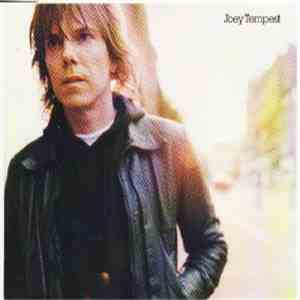 Joey Tempest - Forgiven download flac