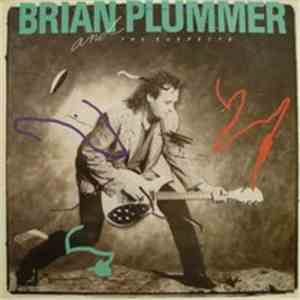 Brian Plummer And The Suspects - Brian Plummer & The Suspects download flac