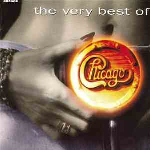 Chicago  - The Very Best Of Chicago download flac