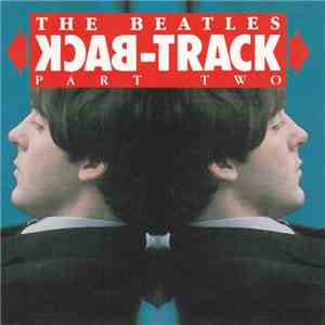 The Beatles - Back-Track Part Two download flac