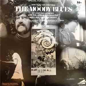 The Moody Blues - Special Moody Blues Interview Kit download flac