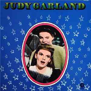 Judy Garland - Judy Garland download flac
