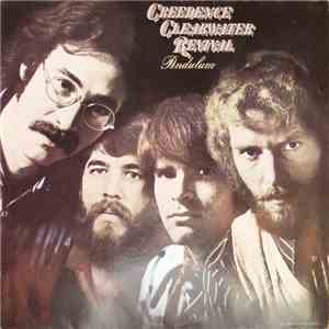 Creedence Clearwater Revival - Pendulum download flac
