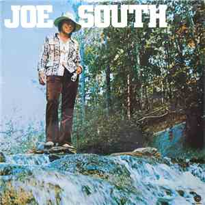 Joe South - Joe South download flac