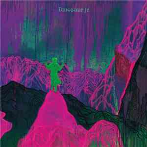 Dinosaur Jr. - Solo Extractions download flac