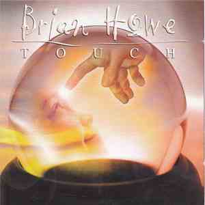 Brian Howe - Touch download flac
