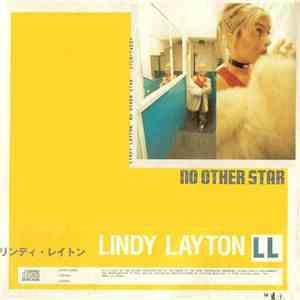 Lindy Layton - No Other Star download flac