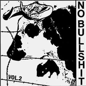 Various - No Bullshit Vol.2 download flac