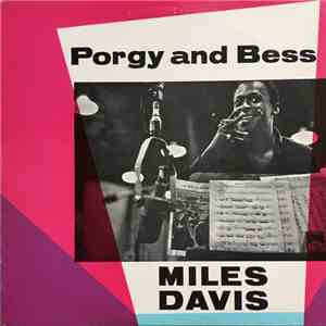 Miles Davis - Porgy And Bess download flac