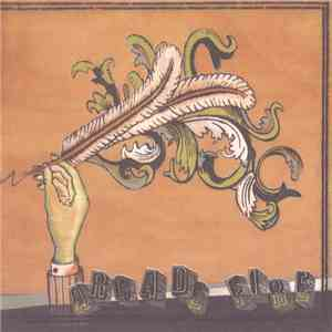 Arcade Fire - Funeral download flac