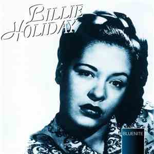 Billie Holiday - Billie Holiday download flac