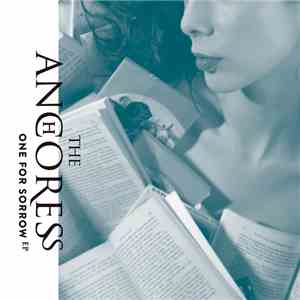 The Anchoress - One For Sorrow EP download flac